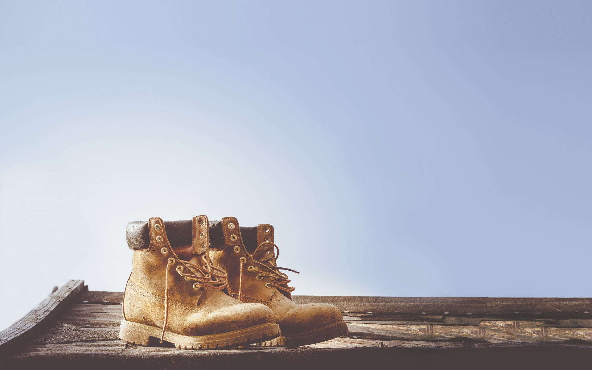 Картинки Ботинки, обувь, стиль фото и обои на рабочий стол