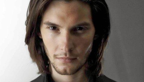 Ben barnes, актер, брюнетка, знаменитость