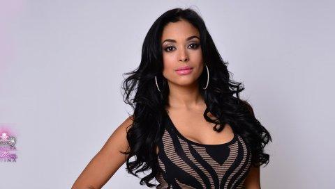 Nuestra belleza latina 2015, nuestra belleza, nuestra belleza latina