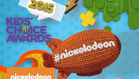 Дети выбор наград 2015, дети выбор наград, никельдеон, ник, дети выбор наград 2015 голос