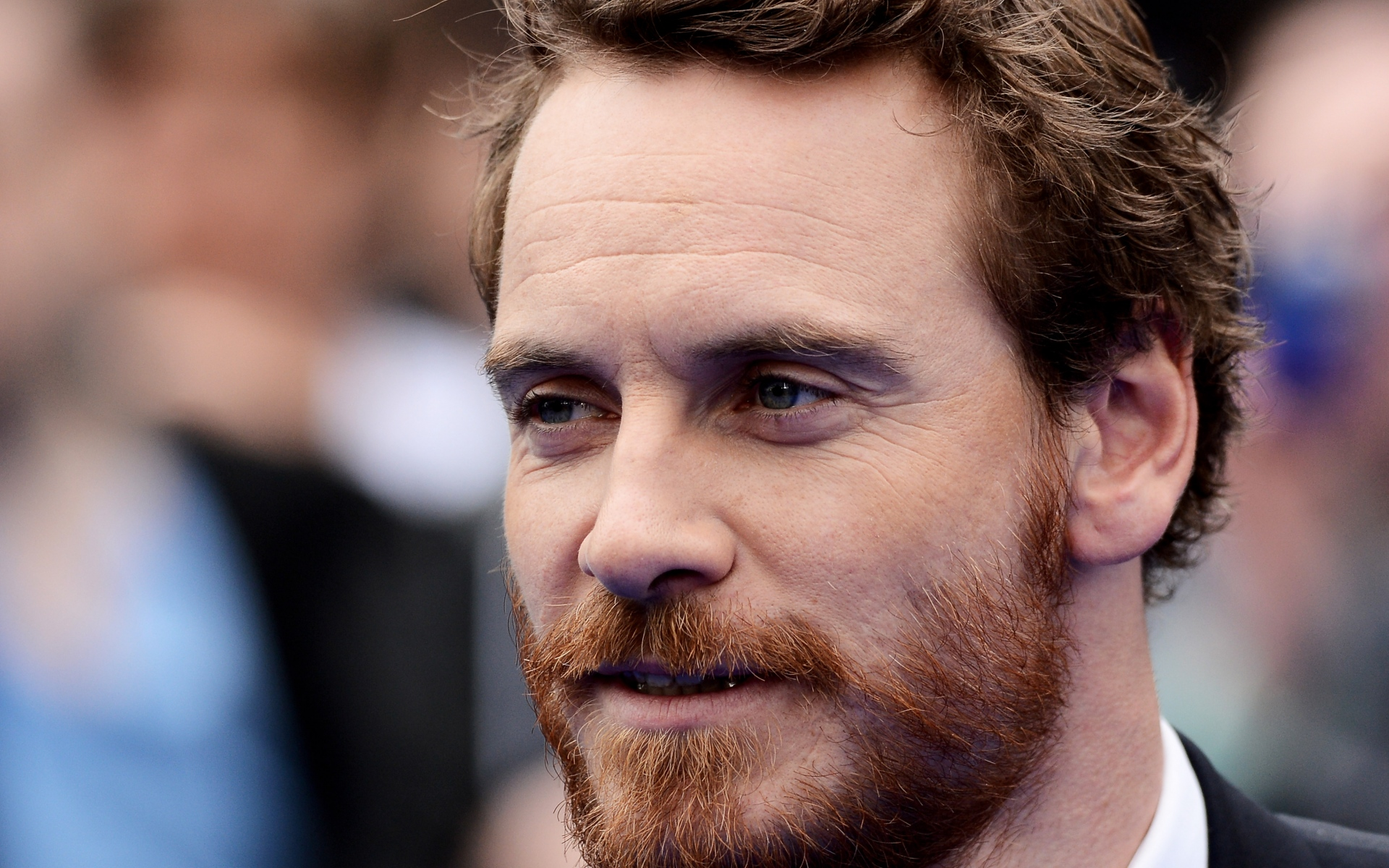 российские актеры отрастившие бороду фото выдержали испытания временем