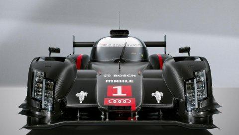 Audi, r18, audi r18, quattro, спорт, автогонки