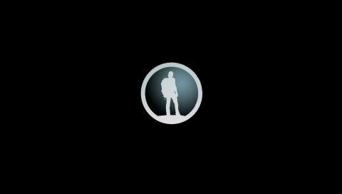 Моя планета, путешествия, логотип, канал