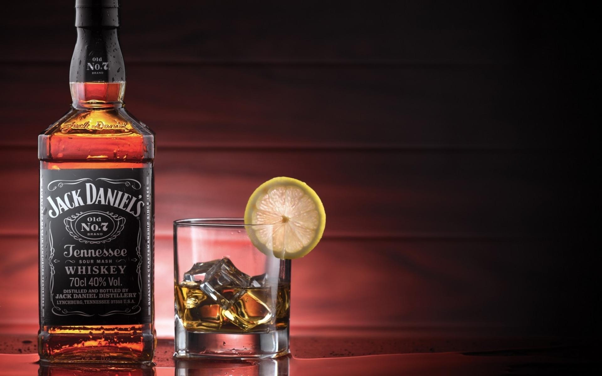 картинки на рабочий стол алкоголь если
