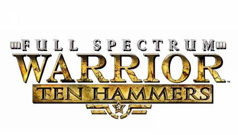 полный воин спектра, стратегию игры, тактику, пандемия студии