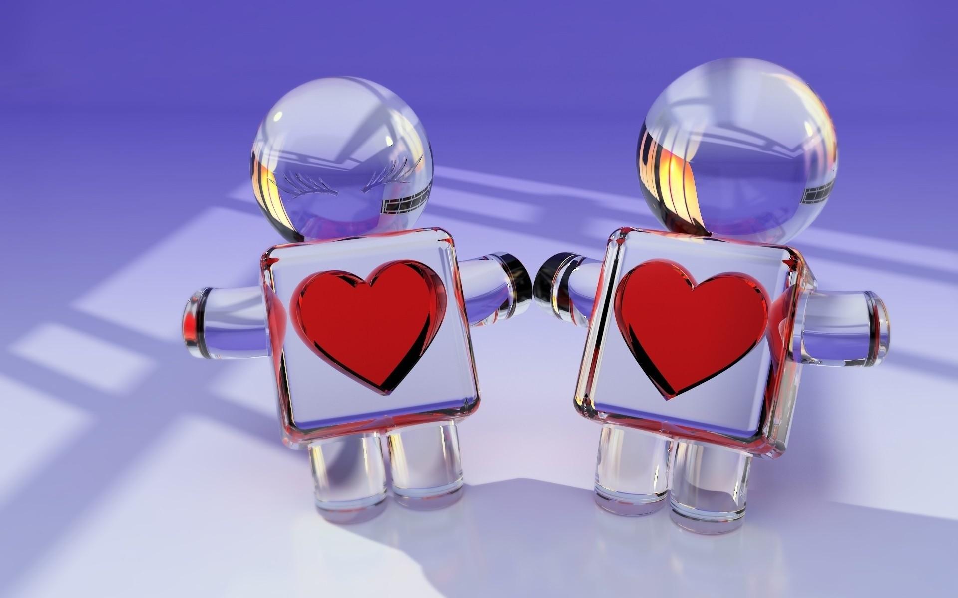 любовь игрушка  № 3437518 бесплатно