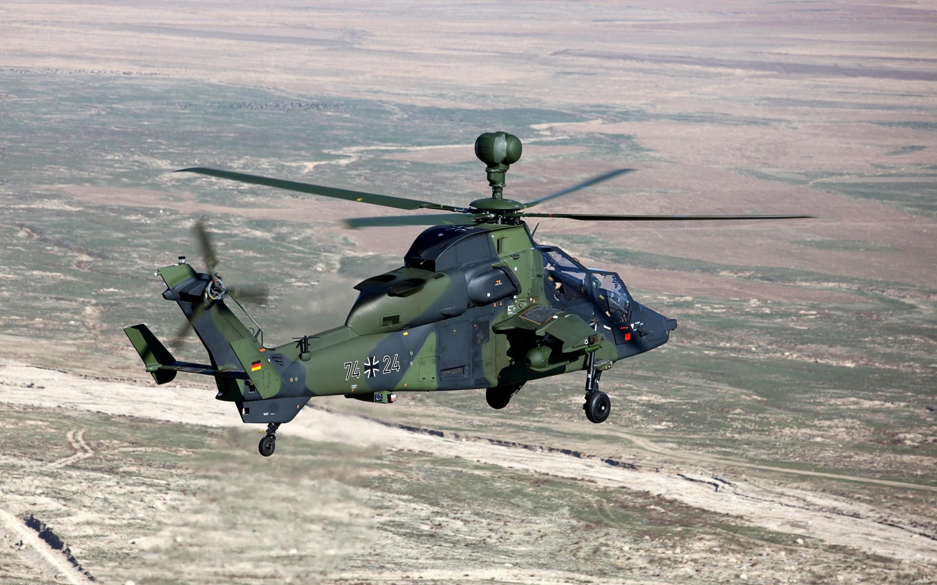 женат, картинки боевых самолетов и вертолетов для