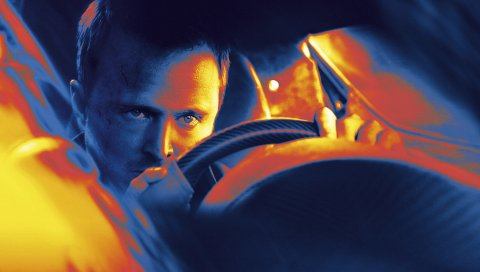 Need for Speed (2014) Full Movie Streaming Online