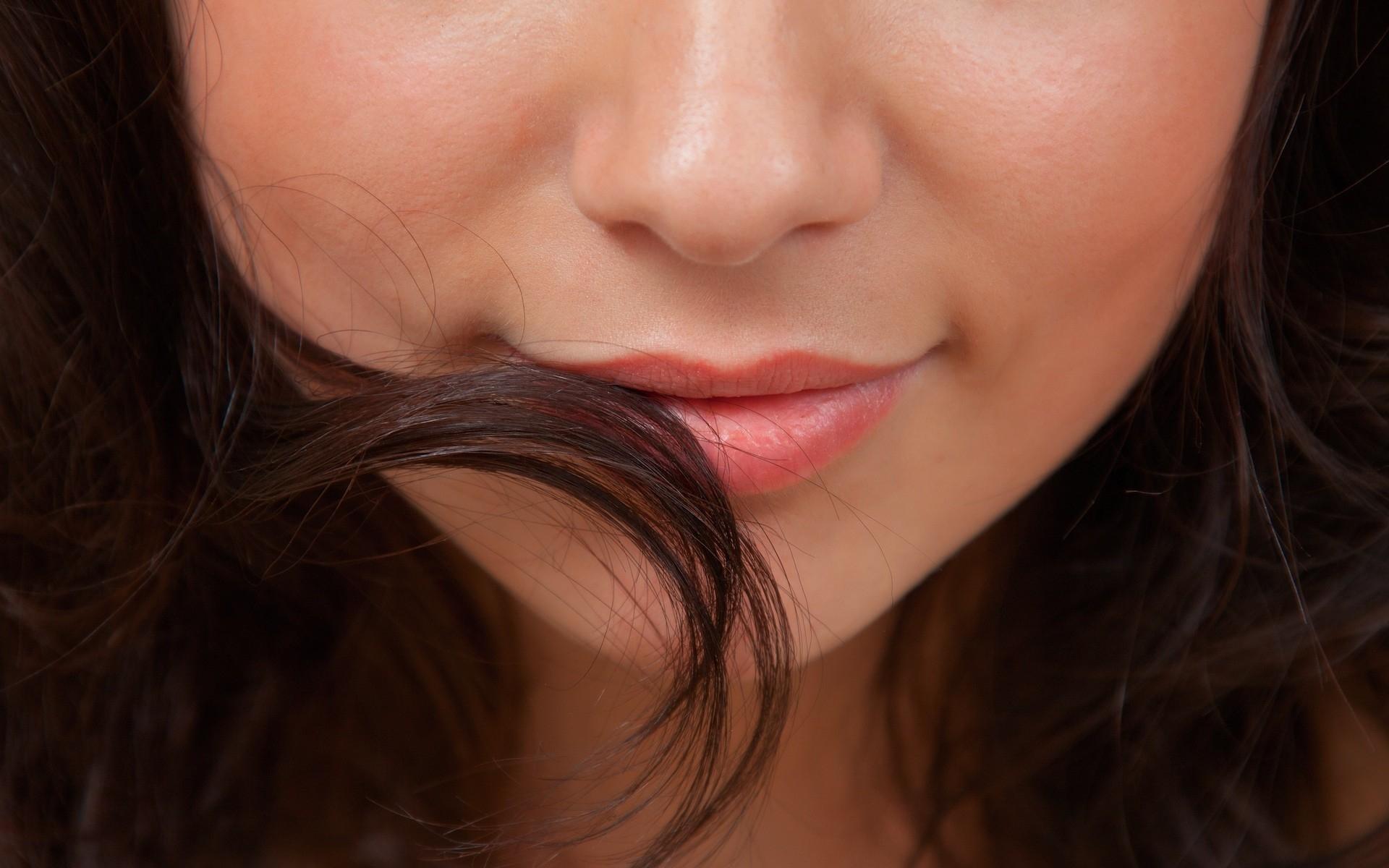 армянского картинки лицо с губами отличается хорошими вкусовыми