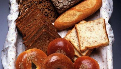 печенье , продукты питания, кондитерские изделия, вкусные