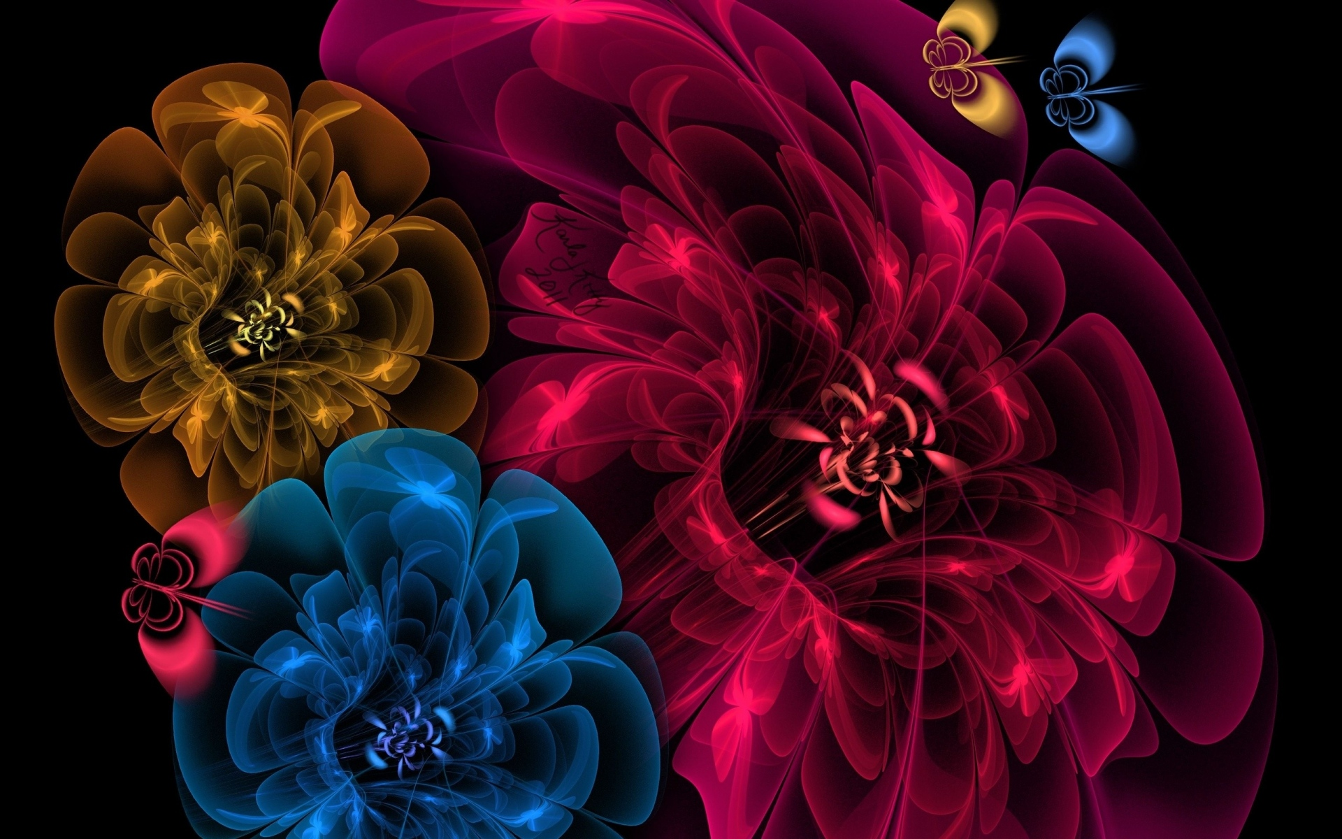 картинки на дисплей телефона цветы подошли рассмотрению поэтапного
