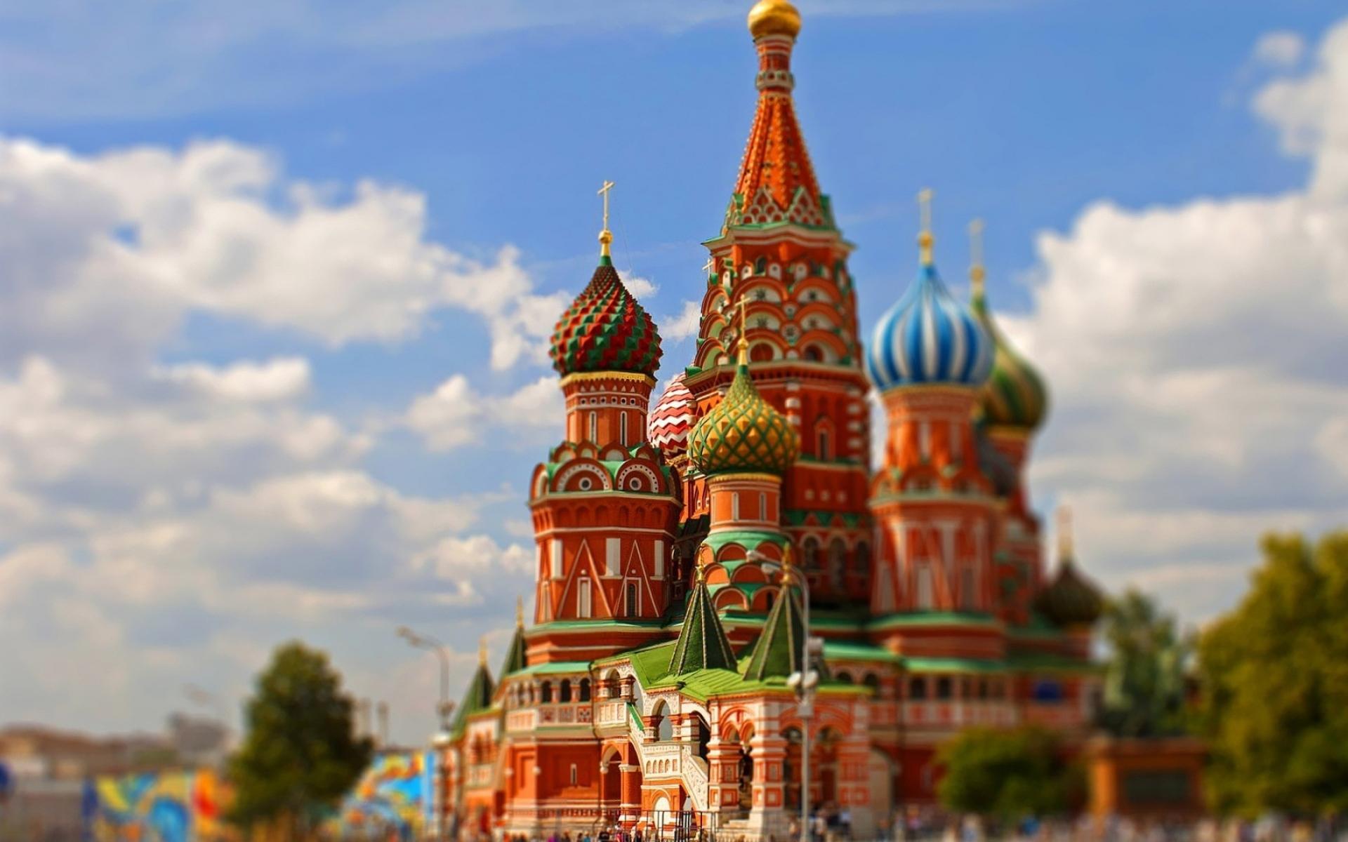 яркие картинки россия этом