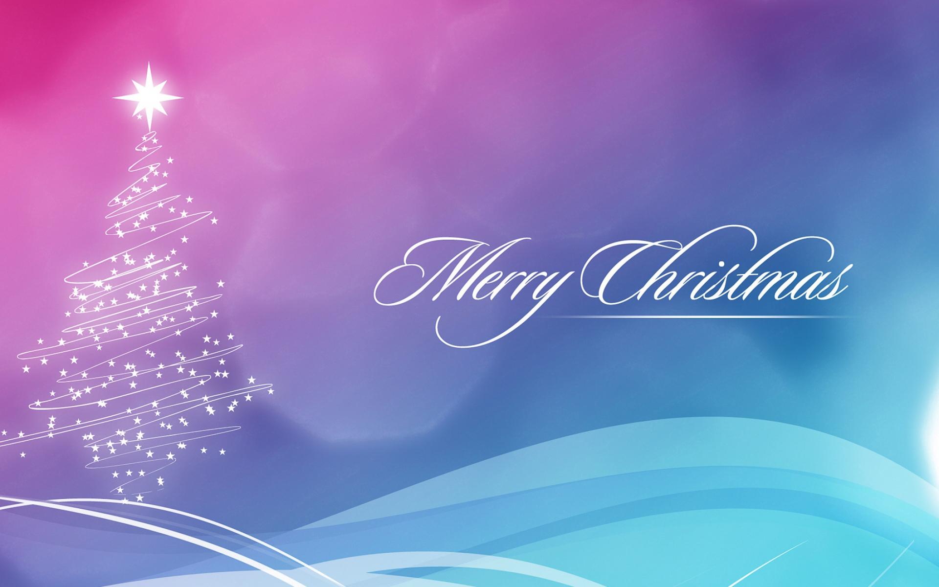 Картинки Надпись, рождество, праздник, ель фото и обои на рабочий стол