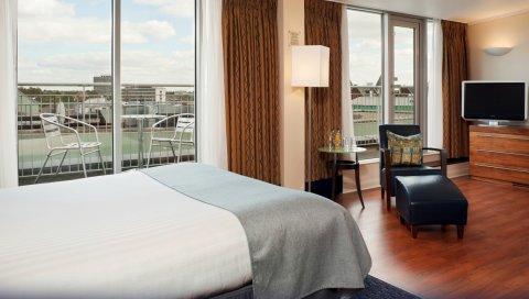 Дизайн, стиль, дизайн, город, гостиница, комната, балкон