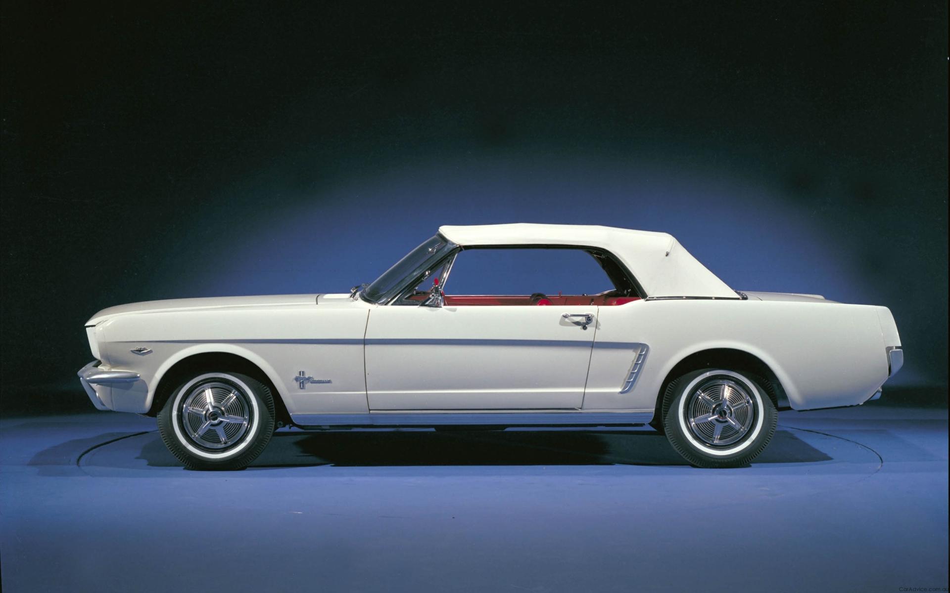 Картинки Форд-мустанг, стиль, автомобили фото и обои на рабочий стол