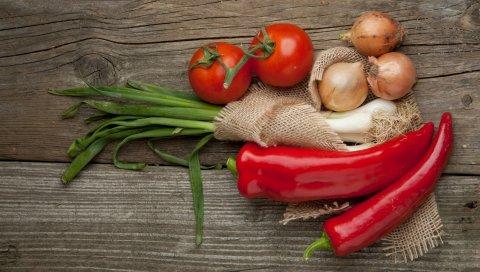 груши, продукты питания, фрукты
