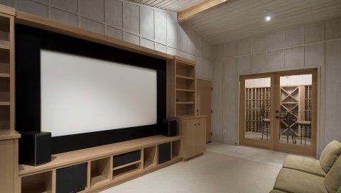 домашнего кинотеатра, мебель, интерьердомашний кинотеатр, мебель, комфорт, дизайндомашнего кинотеатра, мебель, стильдоллары, связки, белый фон, камедидомашнего кинотеатр, мебель, интерьердомашний кинотеатр, мебель, комфорт, дизайндомашнего кинот