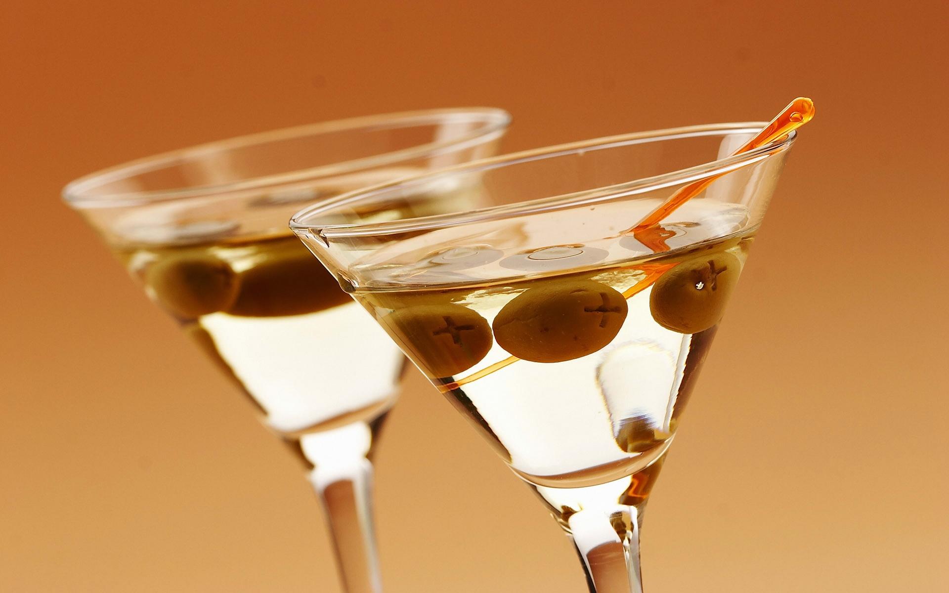 Картинки мартини, крем фон, пить фото и обои на рабочий стол