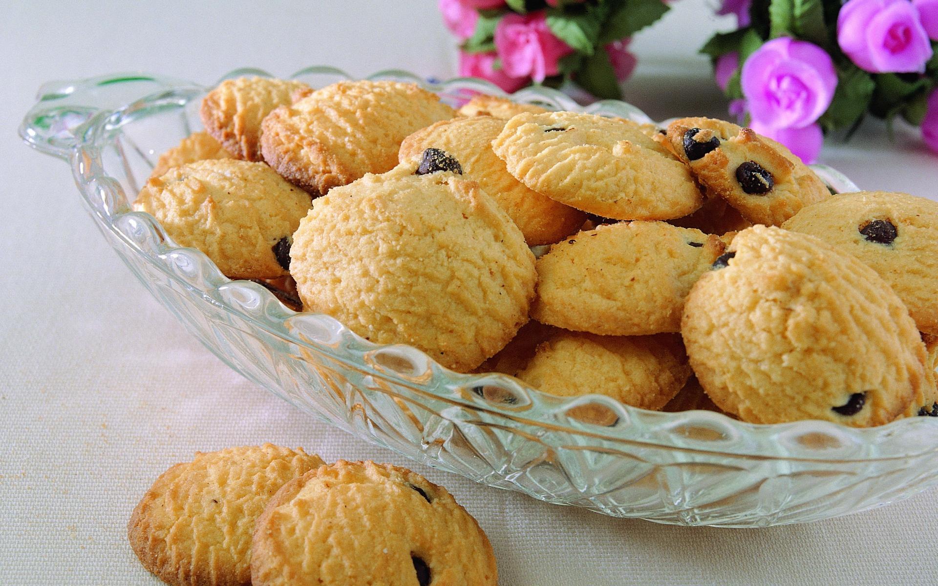 Печенье с картинками фото