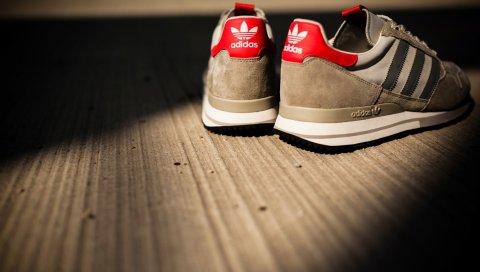 адидас, оригиналы, обувь, кроссовки