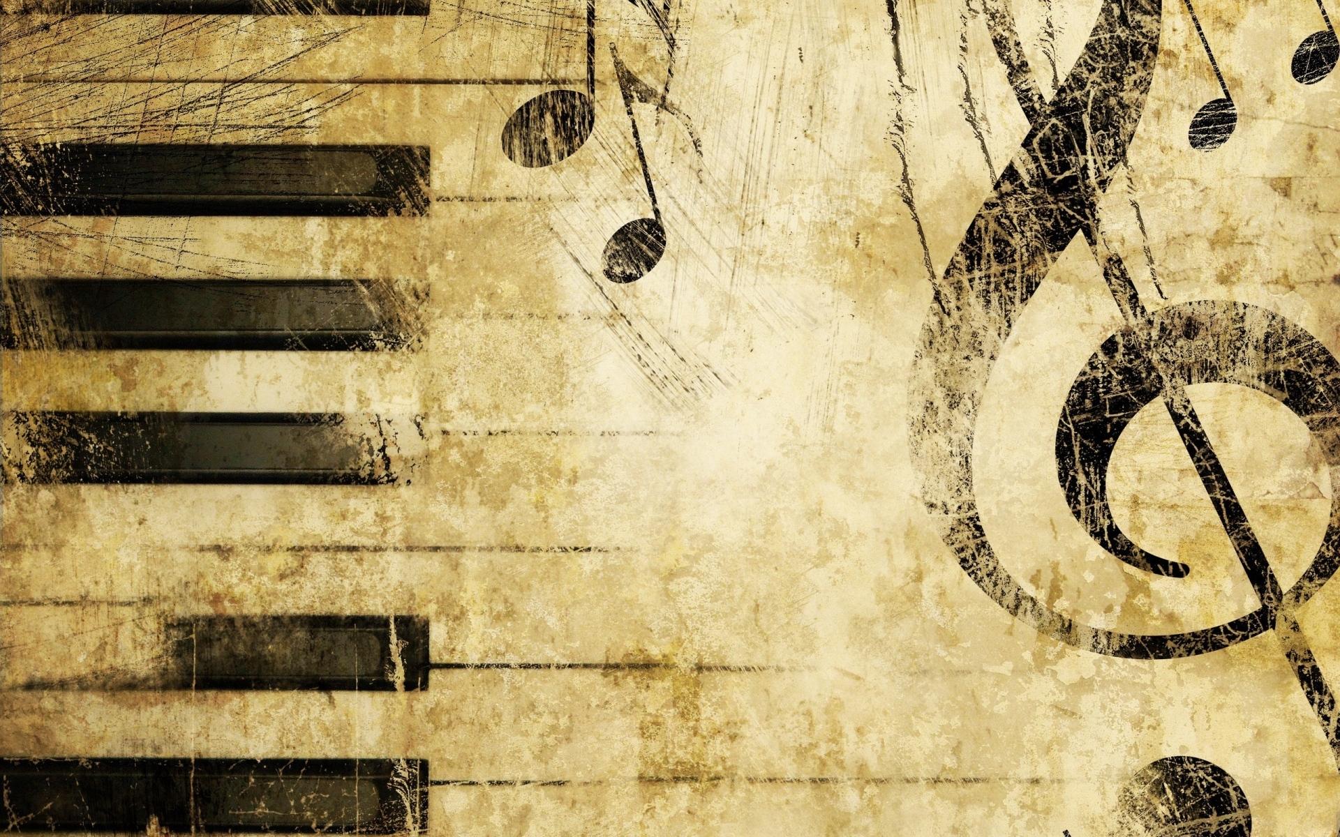 Февраля, картинки на тему музыки дизайн