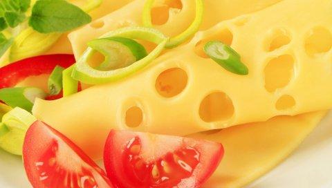 Еда, фрукты, овощи, яблоки, лимоны, апельсины, морковь