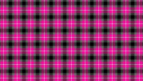 Ячейка, фон, розовая, поверхность