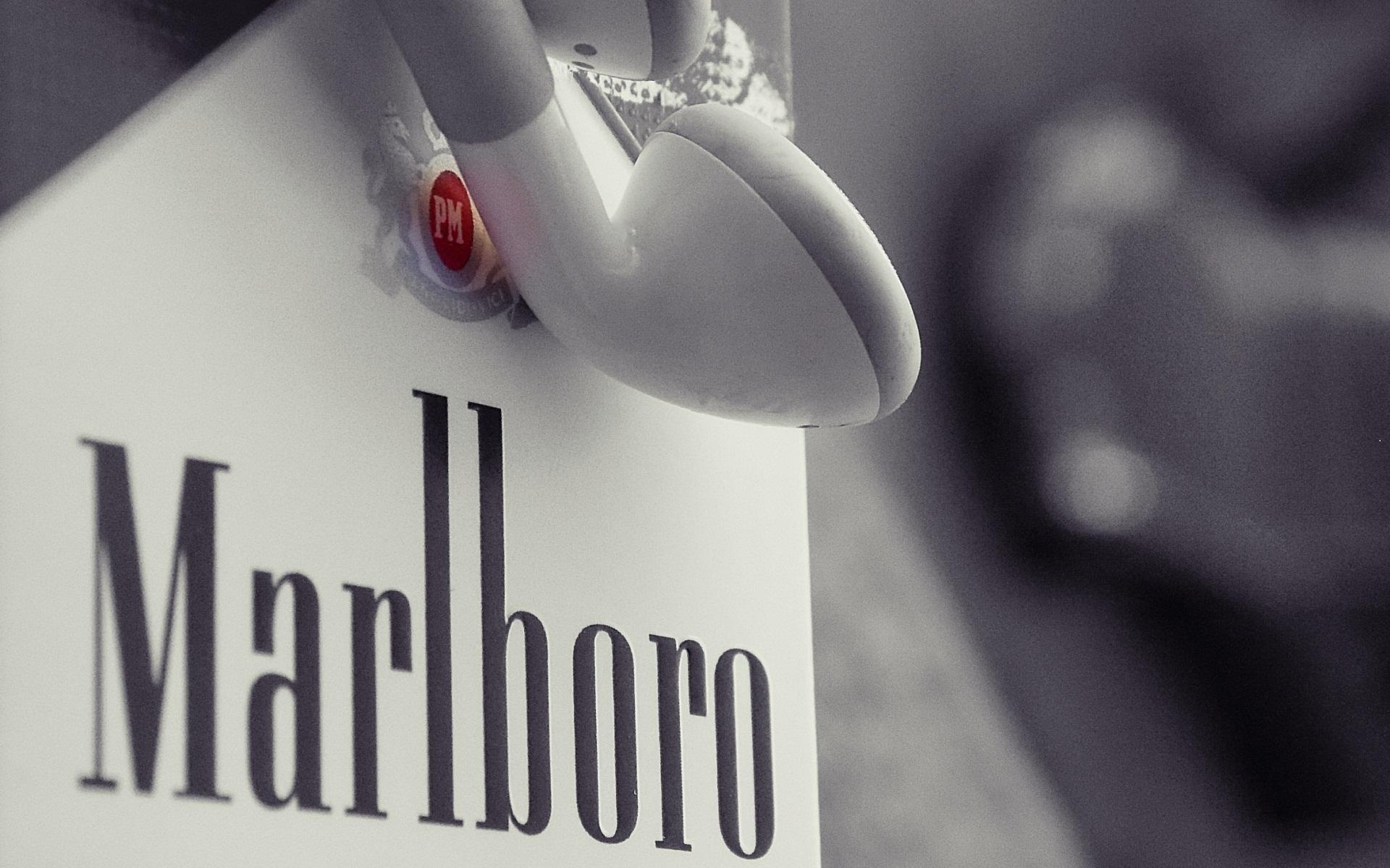 выборе картинки на рабочий стол пачка сигарет нравится использовать