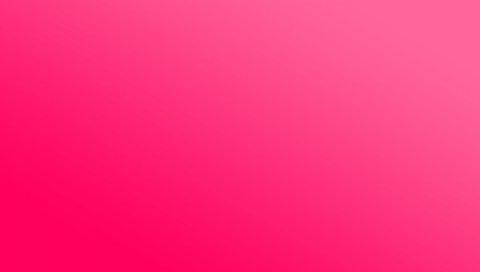 Розовый, сплошной, цветной, светлый, яркий