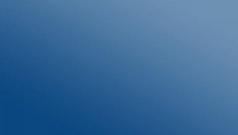 Синий, фоны, сплошной, светлый