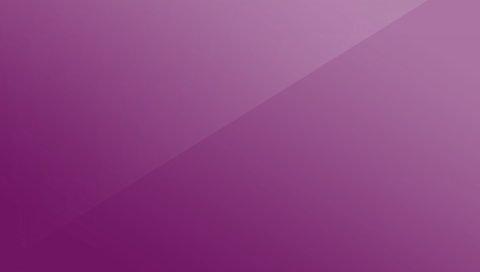 Фиолетовый, линия, свет, фон, поверхность