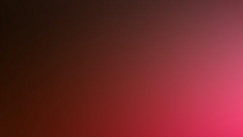 Розовый, тень, фон, цвета, темный