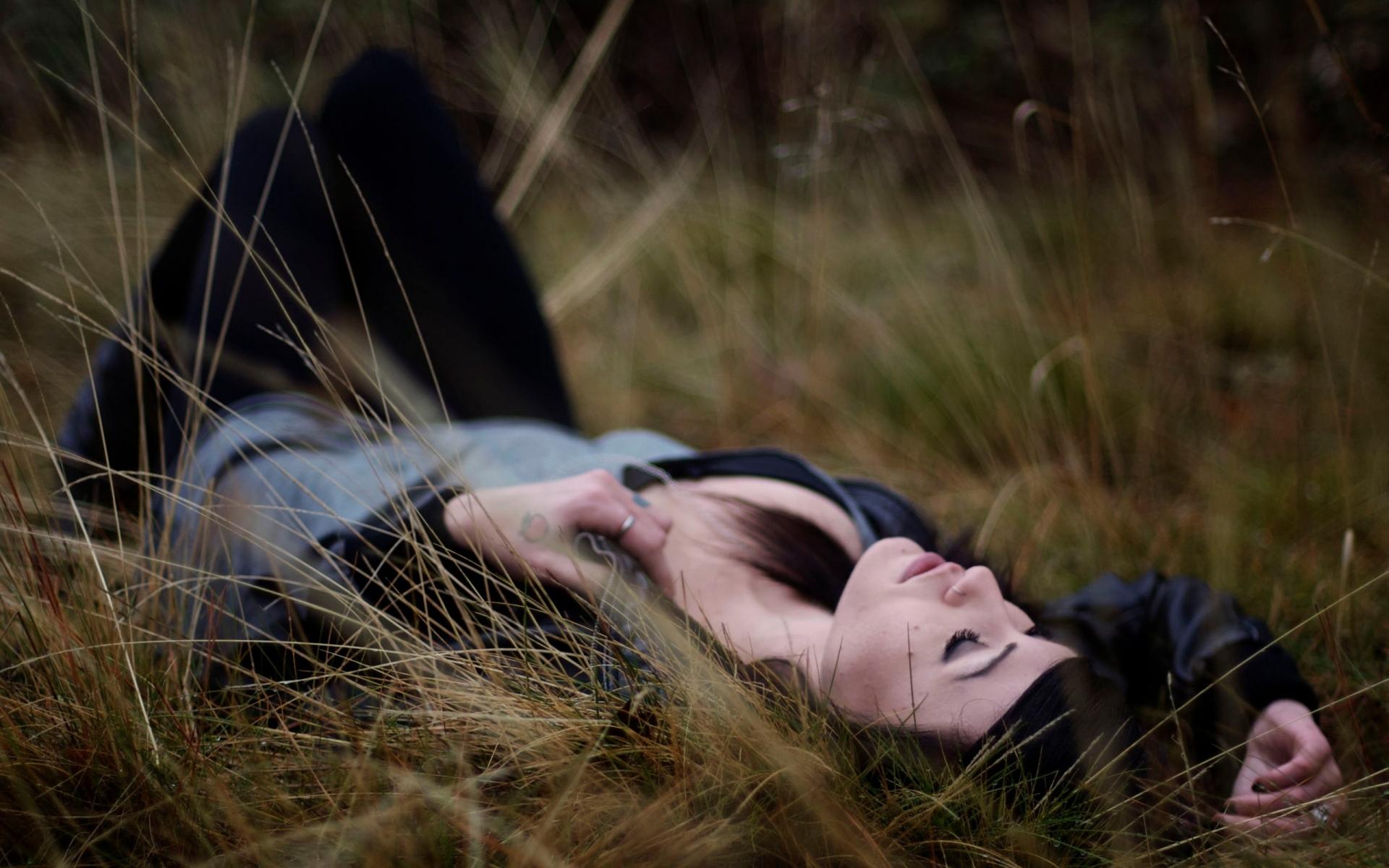 рецепты смотрят на звезды лежа в траве фото возникает избытка