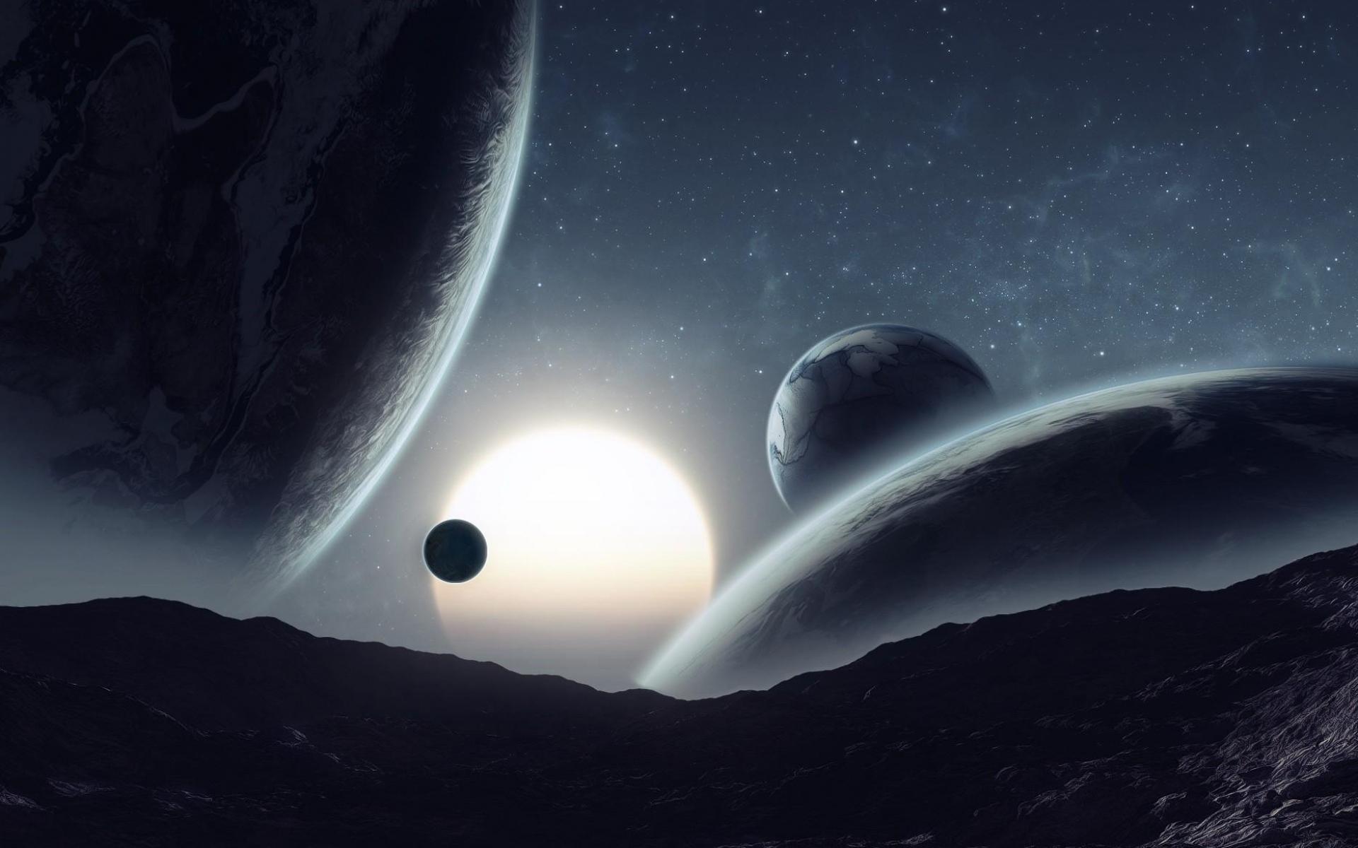 шиньон самый фото космоса и планет на рабочий стол конструктивными элементами та-ких