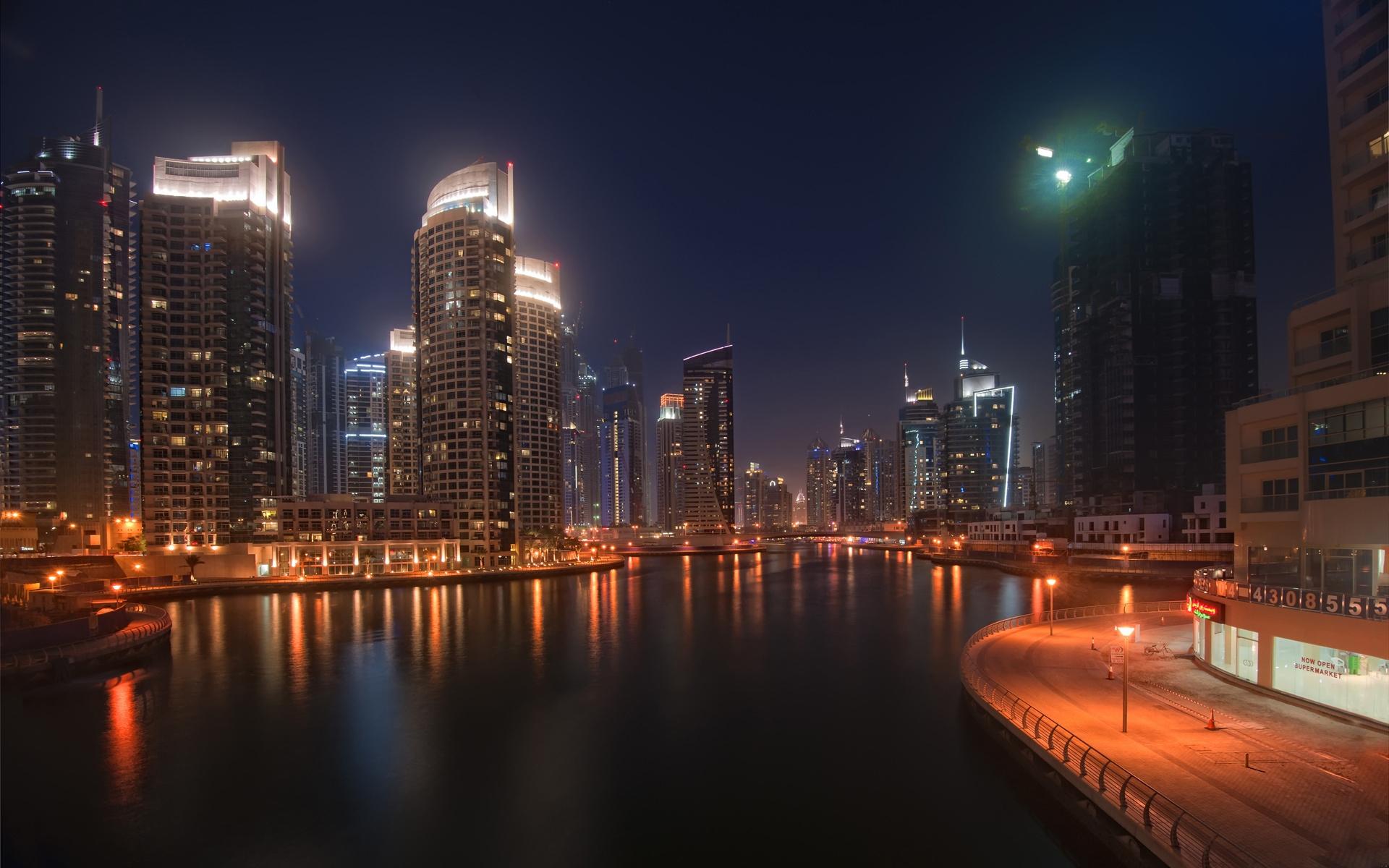 если масленицу красивые картинки ночного города на рабочий есть идеи поводу