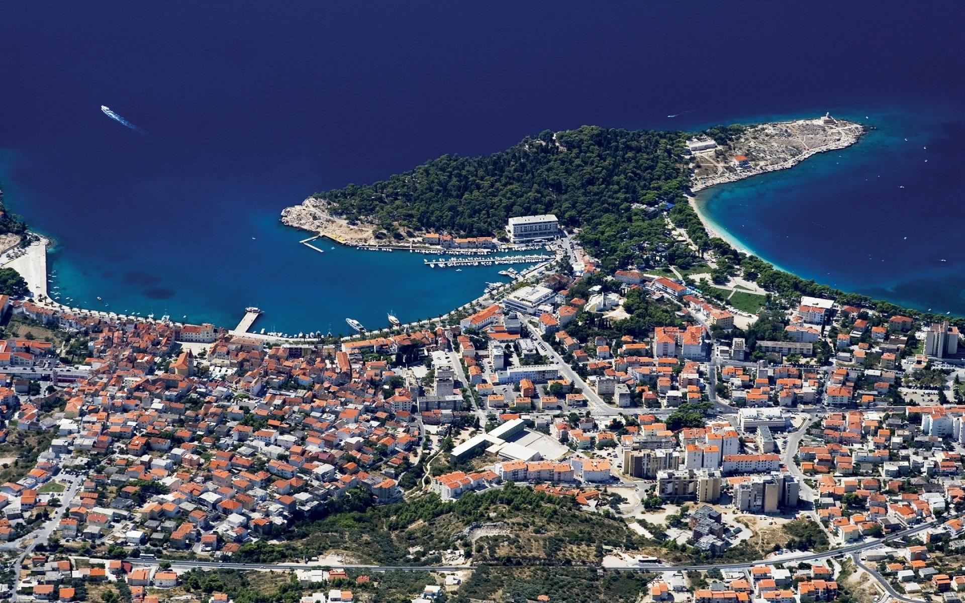 Тунец картинка, картинки хорватия море