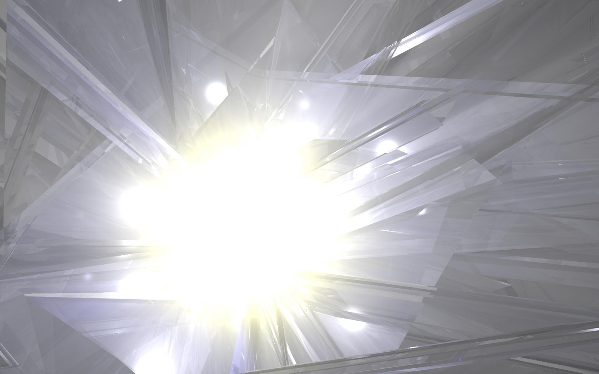 картинки на белом свете этих названия связаны
