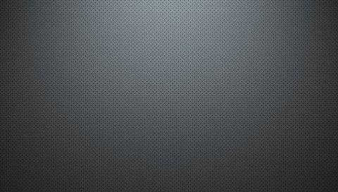Точка, серый, текстура