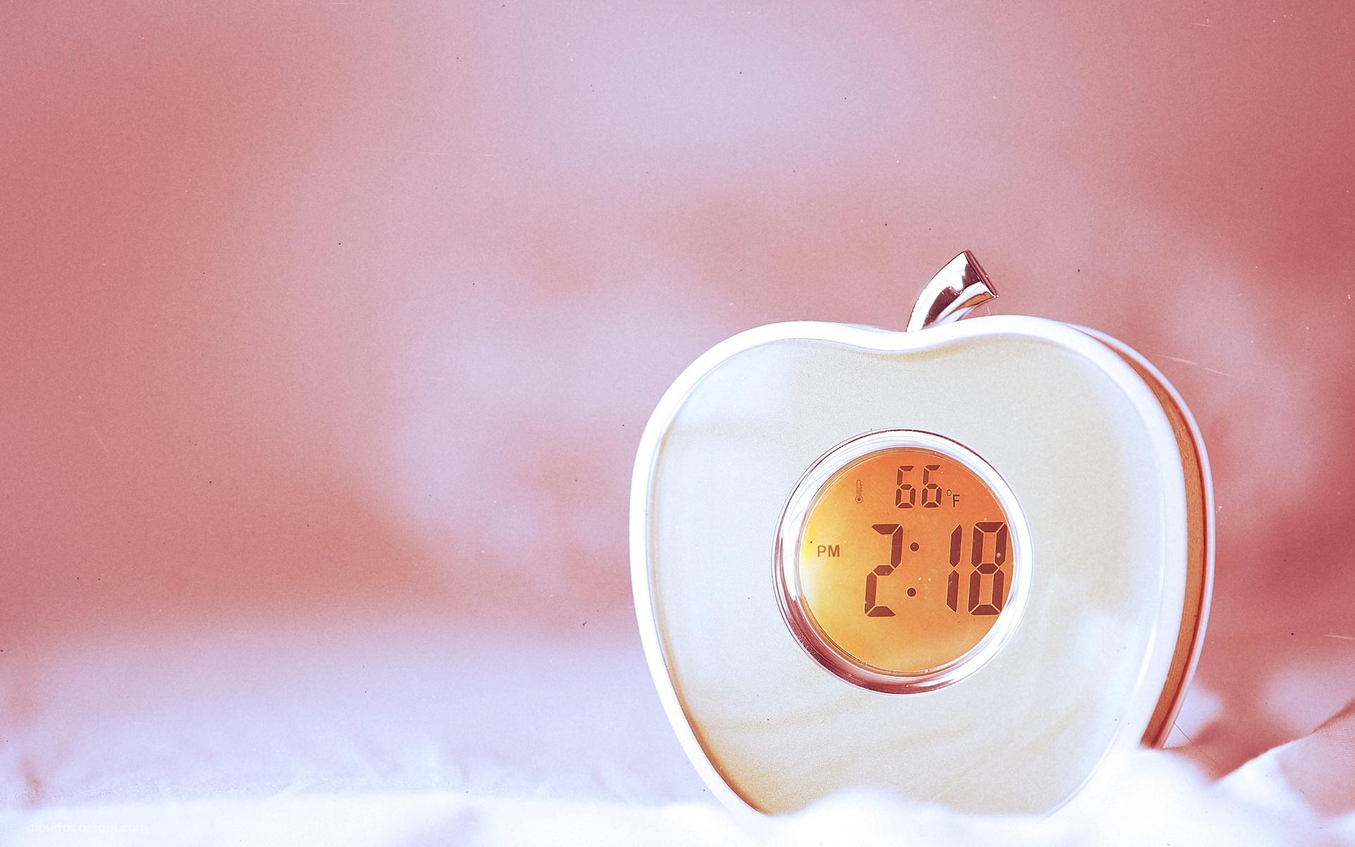 Картинки часы, время, форма, будильник фото и обои на рабочий стол