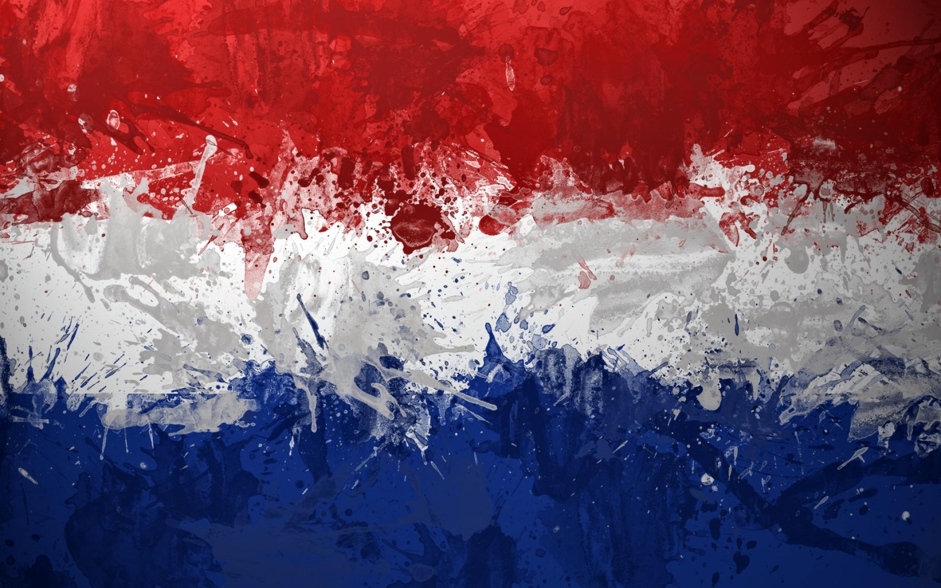 Картинки голландия, фон, нидерланды, царство, текстура, цвет фото и обои на рабочий стол