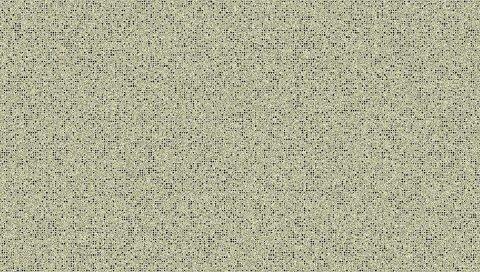поверхность, точки, фон, текстура