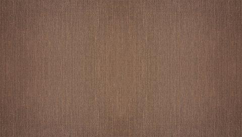 поверхность, текстура, коричневый, бледно