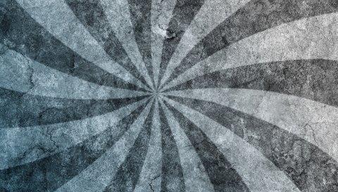 вращение, фон,темный, линии, текстура