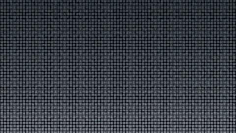 Линии, полосы, точки, фон, текстура