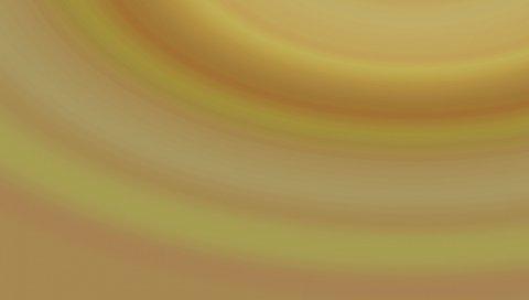 Круги, линии, свет, фон, текстура