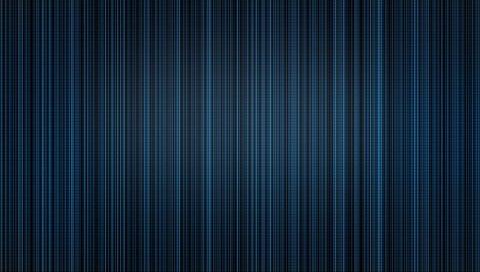 Полосы, вертикальные, теневые, цветные