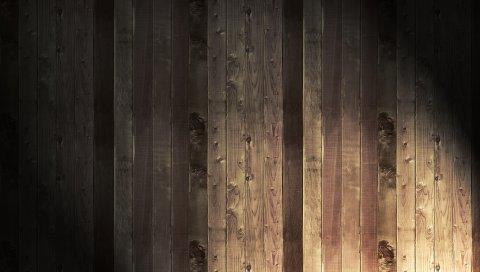 Дерево, текстура, фон, тень
