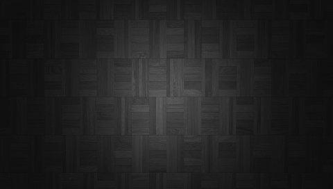 Фон, текстура, темный, квадрат, форма