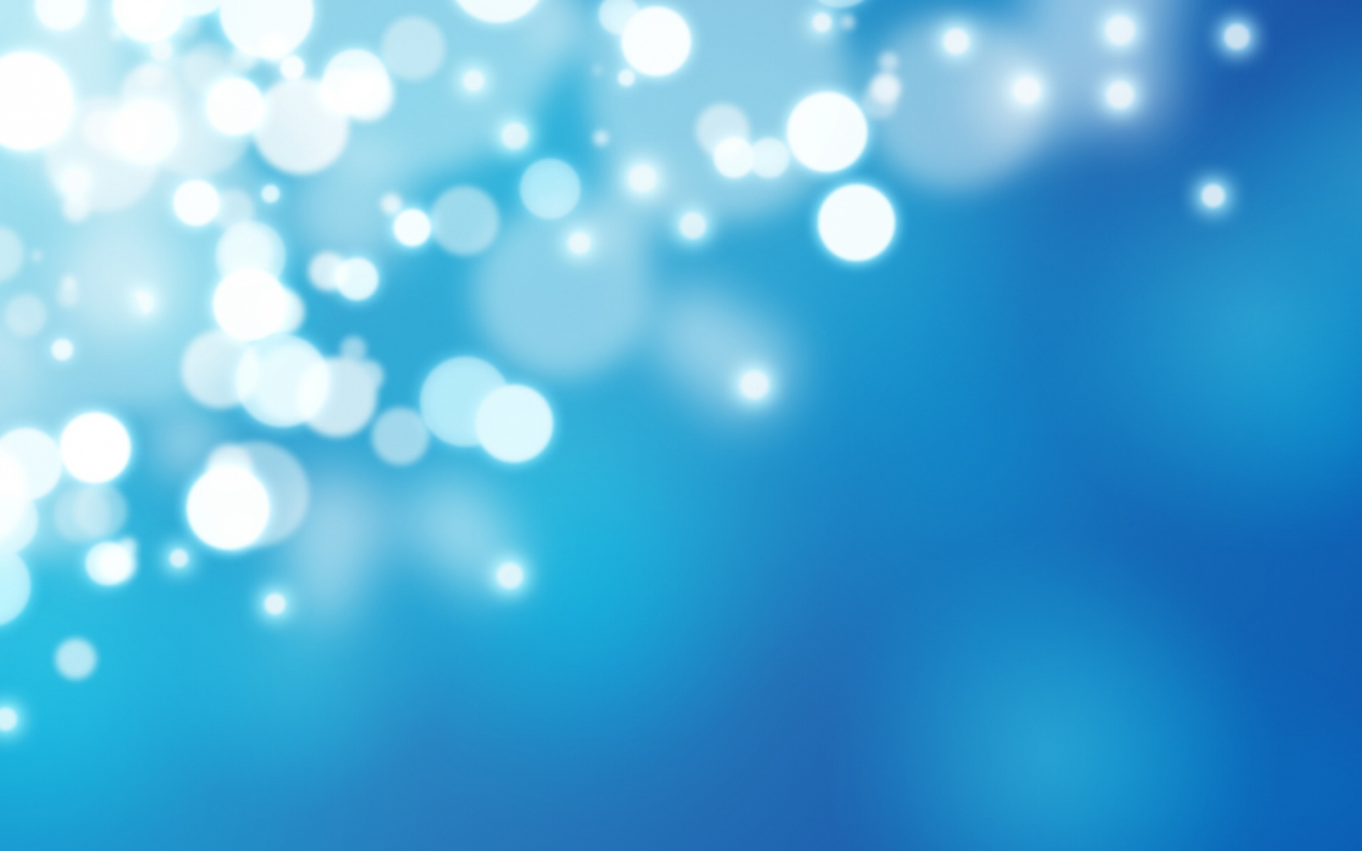 Картинки Круги, подсветка, фон, пятно, свет фото и обои на рабочий стол