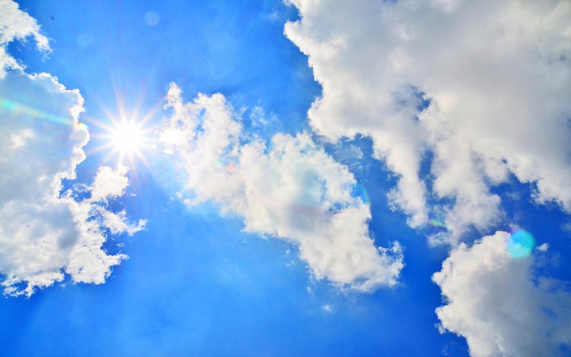 модель облака днем на небе картинки поговорим